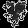 sticker_animals_030.png