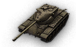 USA-T69.png