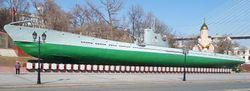 Лодка_С-56.jpg