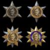 Медаль_Экинса_hires.png