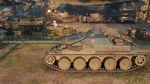 AMX_Canon_d'assaut_105_scr_3.jpg