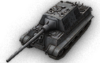 AnnoJagdTiger.png
