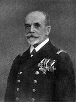 Großadmiral_Anton_Haus.jpg