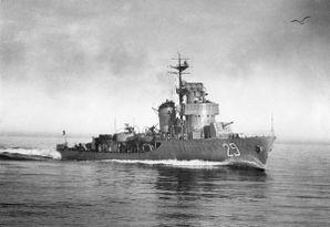 HMS_Mode.jpg