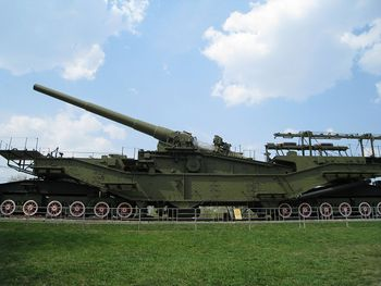 Railway_artillery_gun_TM-3-12.jpg