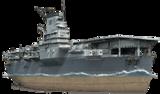 Ship_PFSA506_Bearn.png