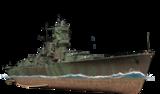 Ship_PJSB519_Hizen.png