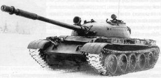 T-62A_2.jpg