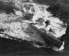 U-185.jpg