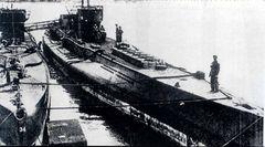 U-234.jpg