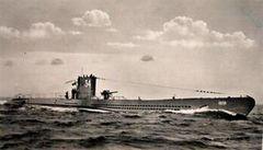 U-34.jpg