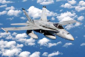 USMC_FA-18_Hornet.JPEG