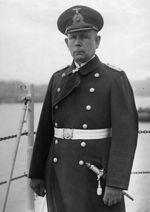 Wilhelm_Marschall.jpg