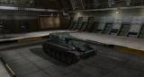 AMX_13_75_001