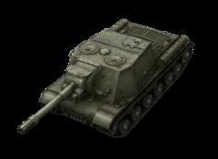 Blitz_ISU-152_screen.png