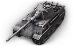 Blitz_Panther_II_anno.png