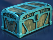 Container_Belle_Epoque.png