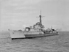 HMS_Comet_1945.jpg