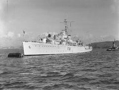 HMS_Flamingo_1949_IWM_FL_4015.jpg