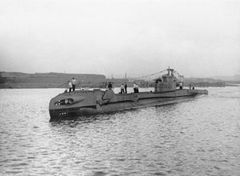 HMS_Truculent.jpg