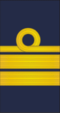 Imperial_Japanese_Navy_Insignia_Rear_admiral_-E6-B5-B7-E8-BB-8D-E5-B0-91-E5-B0-86.png