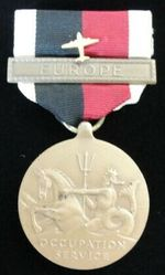 Navy_Occupation_Service_Medal_1.jpg