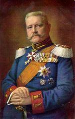 Paul_von_Hindenburg.jpg
