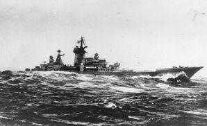 ship_Kirov_065_1983_02165065.jpg