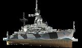 Ship_PGSC507_Munchen.png