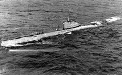 U-3008.jpg