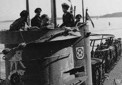 U-454.jpg