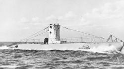 U-9_(1935).jpg
