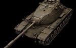 USA-M103.png