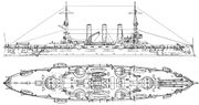 Uss_bb_21_kansas_1907_battleship-64758.jpg