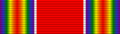 2000px-World_War_II_Victory_Medal_ribbon.png