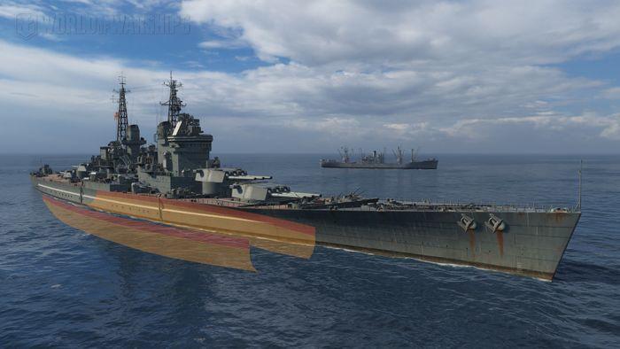 3-противоторпедная_защита_Conqueror.jpg