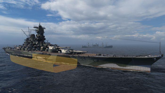 3-противоторпедная_защита_Shikishima.jpg
