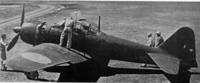 A6M5_22.png