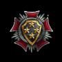 BattleTested2_hires.png