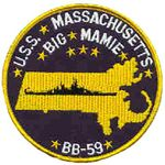 Bb59_massachusetts_insig.jpg