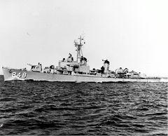 DD-848.jpg