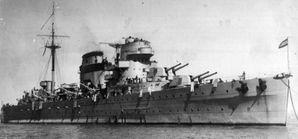 El-legendario-crucero-canarias-c-21.jpg