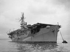 HMS_Premier.jpg