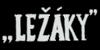 Inscription_Czech_07.png