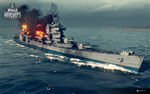 New_Orleans_02_WorldOfWarships_Screens_NEW!.JPG