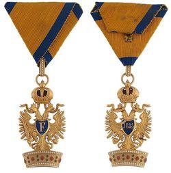 Ordens-der-Eisernen-Krone-3st-kl.jpg