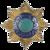 Бухарская золотая звезда с бриллиантами (Орден Благородной Бухары)
