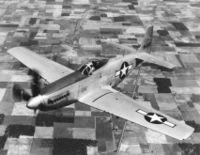 P-51H_фото.jpeg