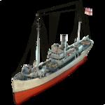 PCZC042_Dunkirk_JohnCattling-big.png