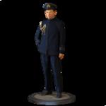 PCZC053_Yamamoto_Lieutenant_Commander-big.png